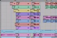 why-record-in-small-segments
