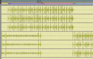 vocal-percussion-basics-2-pentonix