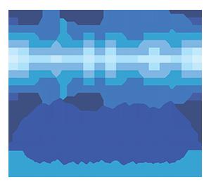 Recording A Cappella Logo