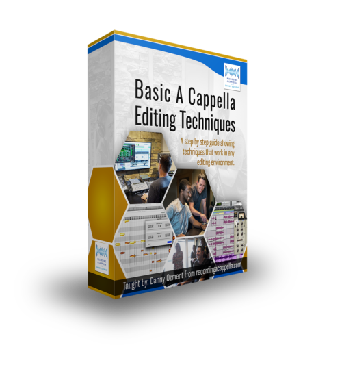 basic-a-cappella-editing-techniques