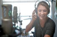 recording-a-cappella-online-courses